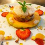 stagionale-con-frutta-fresca